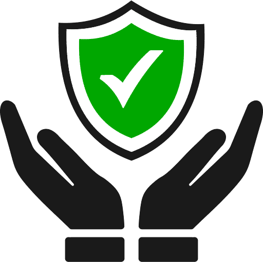 GDPR, CCPA, e-Privacy compliant